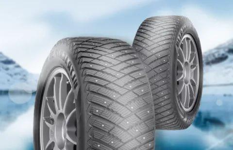 Для чого потрібна зимова гума і коли потрібно «перевзувати» авто?