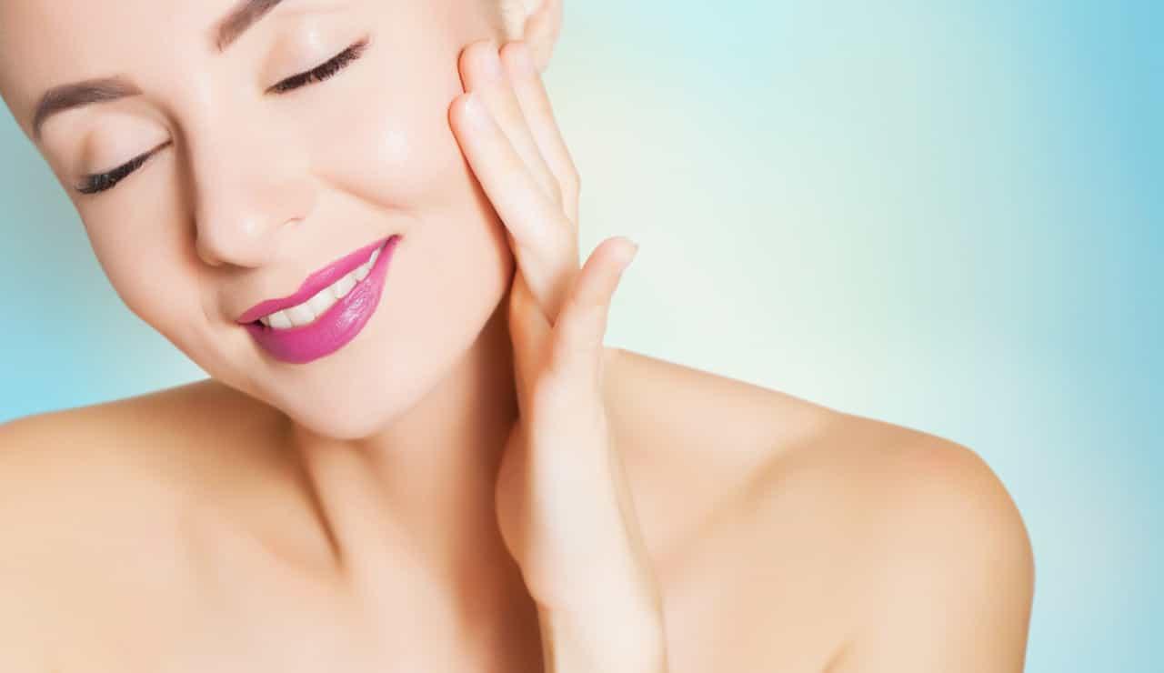 Як вибрати зволожуючий засіб для свого типу шкіри  - Жіночий журнал ... 3be546e6ffe78