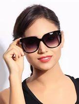 Имиджевые аксессуары – очки к лицу!  99246ed4b7d07