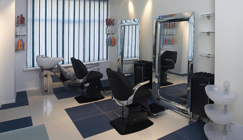 Готовий бізнес-план перукарні або як відкрити свій салон краси. Частина 3