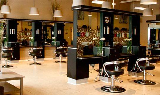Готовий бізнес-план перукарні або як відкрити свій салон краси. Частина 1