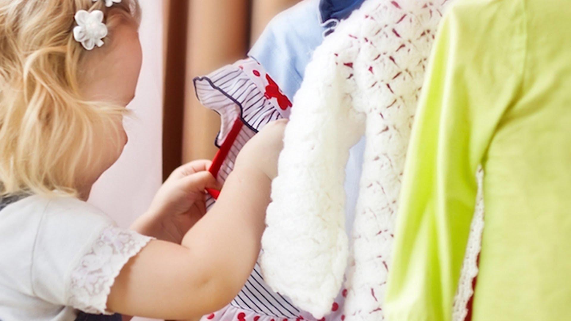 Як вибрати дитячий одяг   9e2e5d81a29b0